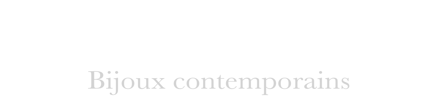 Veronique Reunif